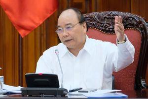 Vụ 21 lô đất ven biển Đà Nẵng đứng tên người Trung Quốc: Thủ tướng yêu cầu làm đúng pháp luật