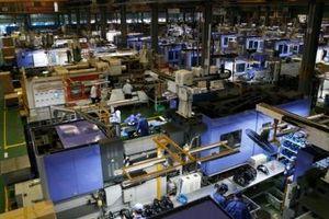 Hơn 34 triệu cổ phiếu NHH của Nhựa Hà Nội đăng ký niêm yết trên HoSE