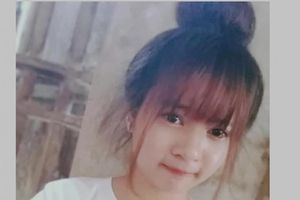 Nữ sinh 13 tuổi ở Thái Nguyên mất tích bí ẩn sau buổi học