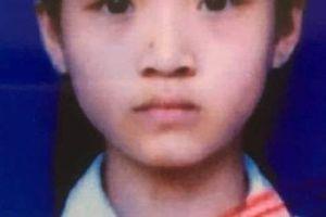 Hòa Bình: Nữ sinh 13 tuổi 'mất tích' bí ẩn