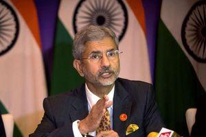 Ngoại trưởng Ấn Độ: 'Washington không có quyền nhắc New Delhi nên mua gì từ Matxcơva'