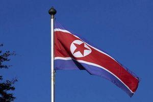 G-77 kêu gọi dỡ bỏ các lệnh trừng phạt Triều Tiên