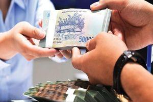 Phó Thống đốc nói về đề xuất giảm giá tiền Việt
