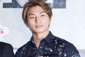 Bắt 45 người trong scandal kinh doanh mại dâm của Dae Sung (Big Bang)