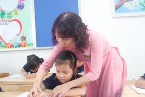 Hà Nội tuyển dụng viên chức giáo dục: Không có trường hợp đặc biệt