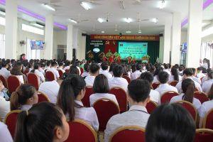 Khánh Hòa: Khai giảng 2 lớp nghề du lịch theo tiêu chuẩn CHLB Đức