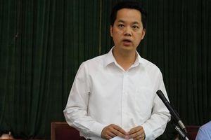 Chỉ rõ 'thủ phạm' gây ô nhiễm không khí ở Hà Nội
