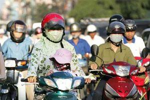 Ô nhiễm không khí có thể gây nên những bệnh khủng khiếp thế nào?