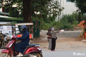 Vé chợ đen trận Việt Nam gặp Malaysia chênh cả chỉ vàng, vẫn đắt như tôm tươi