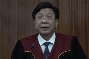 Cựu Chủ tịch VN Pharma lĩnh án 17 năm tù