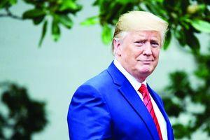 Luận tội Tổng thống Trump: Lộ trình và tác động