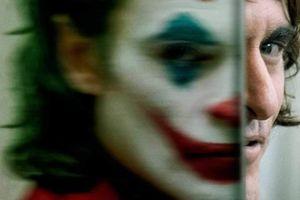 Các suất chiếu 'Joker' tại Mỹ được thắt chặt an ninh
