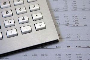 Thuế - Bảo hiểm: 6 công việc doanh nghiệp cần làm trong tháng 10/2019