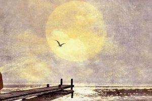 Phật dạy: Nếu muốn phiền não theo gió bay đi hết, phải giác ngộ được 2 chữ 'đừng' sau