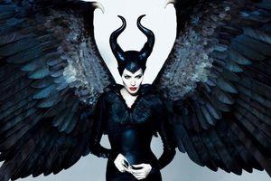 Cuộc đua phim Hollywood tháng 10: Joker, Maleficent 2 và hàng loạt bom tấn khác!