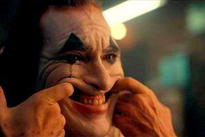 25 phiên bản đen tối nhất mọi thời đại của Joker