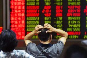 6 sai lầm 'chết người' cần tránh trên thị trường chứng khoán (Bài 1)