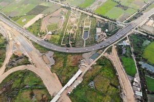 Giải quyết nỗi lo 'đói' vốn cho các dự án BOT cao tốc Bắc - Nam