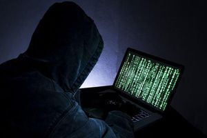 Việt Nam thuộc top 10 quốc gia có website bị tấn công nhiều nhất thế giới
