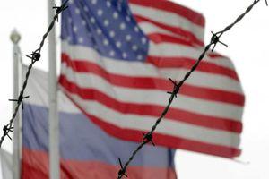Tiếp tục bị Mỹ trừng phạt, Nga tuyên bố đáp trả thích đáng
