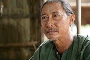 6 nghệ sĩ Việt qua đời vì ung thư năm 2019