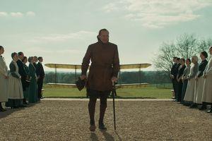 Trailer kịch tính và hấp dẫn về nguồn gốc hội điệp viên Kingsman