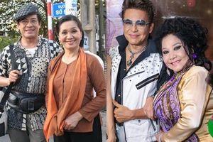 MC Thanh Bạch và 2 cuộc hôn nhân ồn ào nhất nhì showbiz Việt
