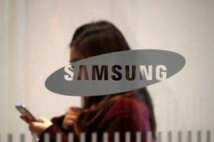 Samsung đóng cửa nhà máy điện thoại di động duy nhất ở Trung Quốc