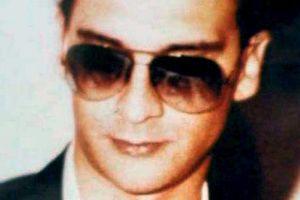 'Vua gió' Italy nuôi giấu trùm mafia trốn nã số 1 Sicily