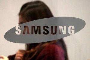 Samsung ngừng sản xuất smartphone tại Trung Quốc
