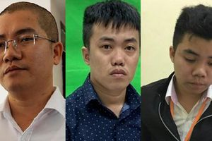 Vụ lừa đảo chiếm đoạt tài sản tại Công ty cổ phần địa ốc Alibaba: Khởi tố thêm tội 'rửa tiền'
