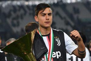 Chuyển nhượng bóng đá mới nhất: MU tăng tốc thương vụ ĐKVĐ Serie A