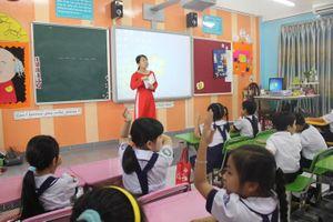 Thực hiện chương trình giáo dục phổ thông mới: Chủ động tự bồi dưỡng
