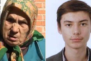 Thanh niên 24 tuổi kết hôn với chị họ 81 tuổi vì lý do ít ai ngờ tới