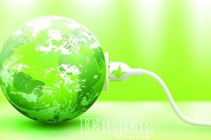 Nhiều tổ chức tín dụng 'quay lưng' với dự án khai thác nhiên liệu hóa thạch