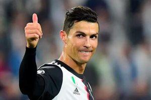 Ronaldo trên đường lập kỷ lục mới, Real có thống kê tồi tệ đáng quên