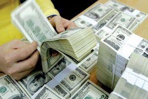 Dừng cho vay ngoại tệ để chống đô la hóa