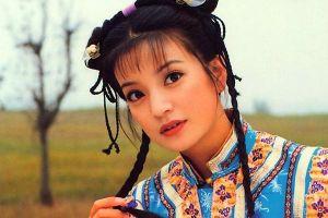 Sau 22 năm, tên thật của Tiểu Yến Tử trong 'Hoàn Châu Cách Cách' mới được tiết lộ