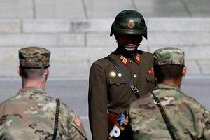 Hàn Quốc: Mỹ-Triều Tiên có thể thảo luận về đảm bảo an ninh