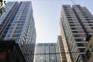Vi phạm trật tự xây dựng ở Hà Nội - Bài 1: Chuyện biết rồi, nói mãi