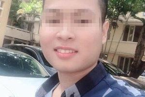 Động thái của trường cao đẳng nghề Hà Nội khi nghe tin sinh viên chạy Grab bị sát hại