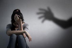 Phụ nữ không chỉ hay mắc trầm cảm sau khi sinh, sâu xa nằm ở một lý do khiến ai cũng đau lòng