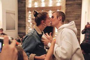Chẳng ai ngờ Justin Bieber lại 'sủng' vợ đến nhường này: 10 năm trước đã âm thầm để ý, rước về là 'đội nàng lên đầu'