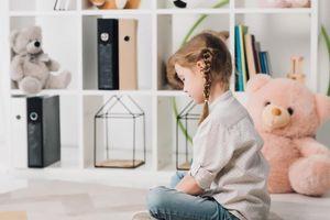 5 lý do không ai ngờ tới dẫn đến những thói xấu ở trẻ nhỏ ngày nay