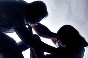 Nghi án bé gái 12 tuổi bị hiếp dâm nhiều lần