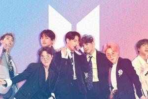 Lễ trao giải MTV EMA 2019: Bên cạnh dàn sao US-UK đình đám, BTS được đề cử ở 3 hạng mục ấn tượng