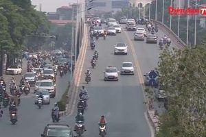 Lần đầu tiên Hà Nội công bố cụ thể 12 nguyên nhân gây ô nhiễm không khí