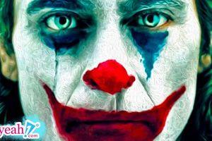Joker - Joaquin Phoenix gây ám ảnh bằng diễn xuất đỉnh cao với những nụ cười nhuốm màu bi kịch