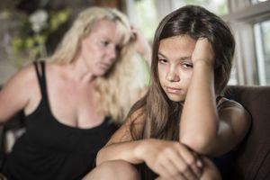Trẻ em ngày nay thô lỗ và bất lịch sự, nguyên nhân từ đâu?