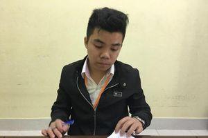 Khởi tố Nguyễn Thái Lực, Giám đốc Công ty địa ốc Alibaba Tân Thành